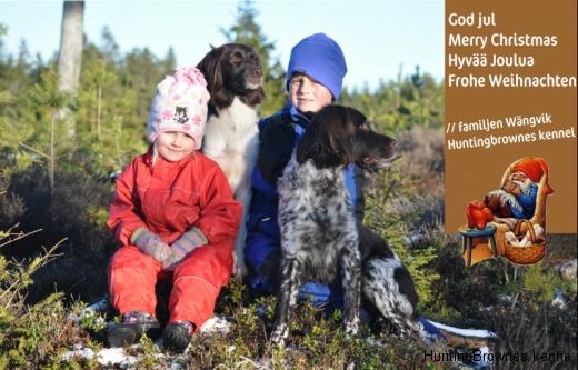 god-jul-familjen-wangvik
